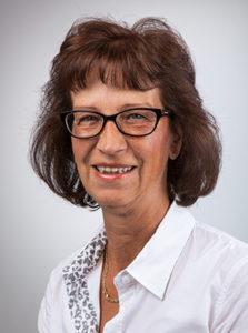 Martina Huschke